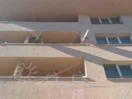Продава Тристаен Апартамент  София - Лозенец  225000 €