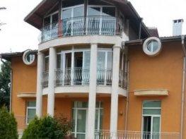 Продава Къщa София с. Бистрица 490000 EUR