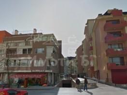 Продава Офис сграда София - Младост 1А  63000 €