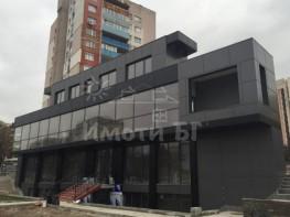 Под Наем Офис сграда София Дианабад  4000 EUR