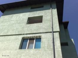 Продава Къщa София - Малинова Долина  333000 €