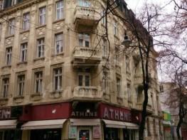 Под Наем Офис в Жилищни Сгради София - Център 2500 €