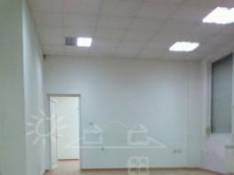 Под Наем Офис в Жилищни Сгради София Изток  1000 EUR