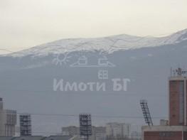 Под Наем Тристаен Апартамент  София - Слатина  360 €