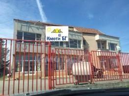 Продава Офис сграда София - Люлин 1  1100000 €