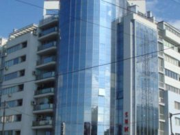 Продава Многостаен Апартамент  София Витоша  240000 EUR