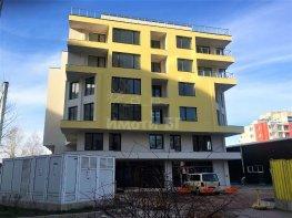 Продава Двустаен Апартамент София Хаджи Димитър  108432 EUR