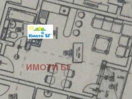 Продава Едностаен Апартамент София Хаджи Димитър  44957 EUR