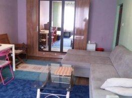 Продава Четиристаен Апартамент  София Малинова долина  115000 EUR