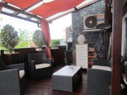 Продава Тристаен Апартамент  София Витоша  220000 EUR