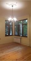 Под Наем Офис в Жилищни Сгради София - Център 700 €