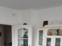 Продава Тристаен Апартамент  София Манастирски ливади  117000 EUR