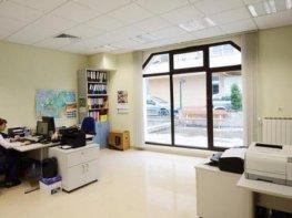 Продава Офис в Жилищни Сгради София - Студентски град 212000 €