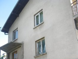 Продава Къщa София Горубляне  249900 EUR