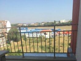Продава Четиристаен Апартамент  София - Овча купел 2  149000 €