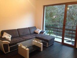 Продава Тристаен Апартамент  София Бояна  109000 EUR