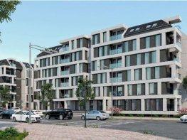 Продава Тристаен Апартамент  София Студентски град 72205 EUR