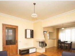 Продава Тристаен Апартамент  София Бъкстон  120000 EUR