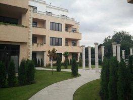 Продава Тристаен Апартамент  София Витоша  112000 EUR