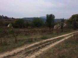 Продава Промишлени сгради халета област Враца - РОМАН 150000 €