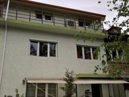 Продава Къщa София - Манастирски Ливади  129900 €