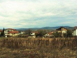 Продава Парцели Къщи област София - КОСТИНБРОД 123000 €