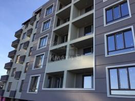 Продава Тристаен Апартамент  София Младост 4  106101 EUR