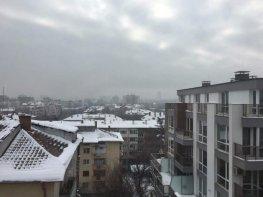 Продава Четиристаен Апартамент  София Гео Милев  182000 EUR