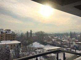 Продава Тристаен Апартамент  София - Студентски град 135000 €