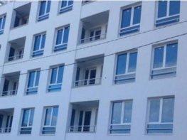 Продава Едностаен Апартамент София Студентски град 52500 EUR