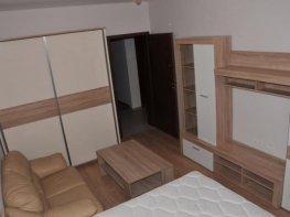 Продава Тристаен Апартамент  София Оборище 120000 EUR