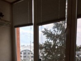 Продава Тристаен Апартамент  София - Младост 2  87000 €