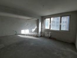 Продава Четиристаен Апартамент  София Хиподрума  150000 EUR