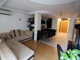 Продава Двустаен Апартамент София Кръстова вада 169000 EUR