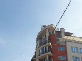 Продава Двустаен Апартамент София - Бъкстон  77000 €