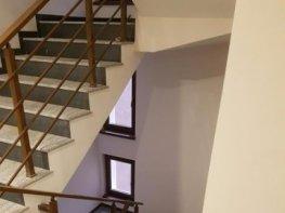 Продава Двустаен Апартамент София - Студентски град 75000 €
