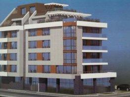Продава Тристаен Апартамент  София - Дианабад  137000 €