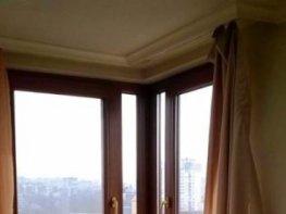 Продава Четиристаен Апартамент  София - Гео Милев  145000 €