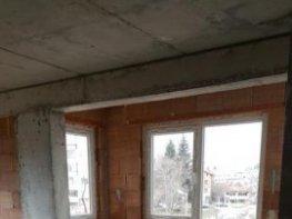 Продава Тристаен Апартамент  София - Бъкстон  120000 €