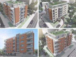 Продава Тристаен Апартамент  София Павлово  142000 EUR
