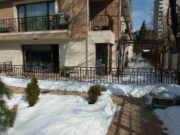 Продава Двустаен Апартамент София Изток  140000 EUR
