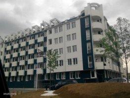 Продава Едностаен Апартамент София - Студентски град 49500 €