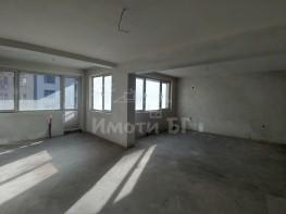 Продава Тристаен Апартамент  София Хиподрума  150000 EUR