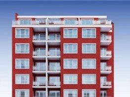 Продава Двустаен Апартамент София Банишора  50592 EUR