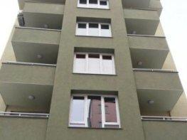Продава Тристаен Апартамент  София Зона Б18  111360 EUR