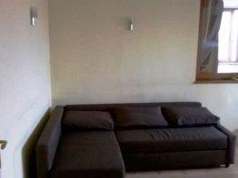 Продава Четиристаен Апартамент  София Гео Милев  139000 EUR