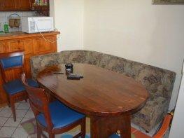 Продава Тристаен Апартамент  София Малинова Долина  134000 EUR