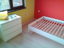 Продава Двустаен Апартамент София - Студентски град 77000 €