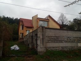 Продава Къщa София - Княжево  215000 €