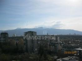 Продава Многостаен Апартамент  София - Редута  214900 €